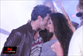 Picture 8 from the Hindi movie Heartless