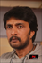 Picture 14 from the Tamil movie Hello Boss