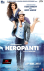 Picture 27 from the Hindi movie Heropanti