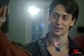 Picture 26 from the Hindi movie Heropanti