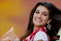 Picture 25 from the Hindi movie Heropanti
