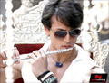 Picture 19 from the Hindi movie Heropanti