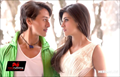 Picture 14 from the Hindi movie Heropanti