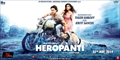 Picture 13 from the Hindi movie Heropanti
