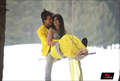 Picture 6 from the Hindi movie Heropanti
