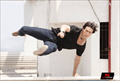Picture 5 from the Hindi movie Heropanti