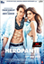 Picture 1 from the Hindi movie Heropanti