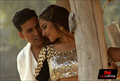Picture 13 from the Hindi movie Holiday