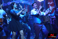 Picture 9 from the Hindi movie Holiday