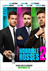 Picture 6 from the English movie Horrible Bosses 2