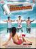 Picture 23 from the Hindi movie Hum Hai Teen Khurfaati