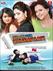 Picture 22 from the Hindi movie Hum Hai Teen Khurfaati