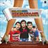 Picture 19 from the Hindi movie Hum Hai Teen Khurfaati