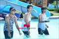 Picture 18 from the Hindi movie Hum Hai Teen Khurfaati