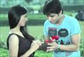 Picture 15 from the Hindi movie Hum Hai Teen Khurfaati