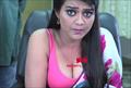 Picture 14 from the Hindi movie Hum Hai Teen Khurfaati