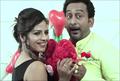 Picture 9 from the Hindi movie Hum Hai Teen Khurfaati