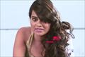 Picture 7 from the Hindi movie Hum Hai Teen Khurfaati