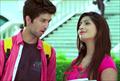 Picture 2 from the Hindi movie Hum Hai Teen Khurfaati