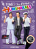 Picture 31 from the Hindi movie Humshakal