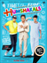 Picture 30 from the Hindi movie Humshakal