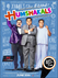 Picture 29 from the Hindi movie Humshakal