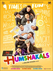 Picture 28 from the Hindi movie Humshakal
