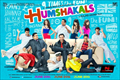 Picture 27 from the Hindi movie Humshakal