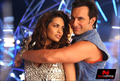 Picture 12 from the Hindi movie Humshakal