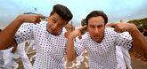 Humshakal Video