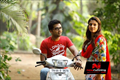Picture 98 from the Tamil movie Idhu Namma Aalu
