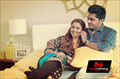Picture 95 from the Tamil movie Idhu Namma Aalu