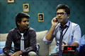 Picture 93 from the Tamil movie Idhu Namma Aalu