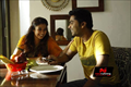Picture 92 from the Tamil movie Idhu Namma Aalu