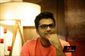 Picture 89 from the Tamil movie Idhu Namma Aalu