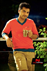 Picture 88 from the Tamil movie Idhu Namma Aalu