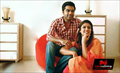 Picture 86 from the Tamil movie Idhu Namma Aalu