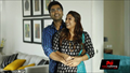 Picture 85 from the Tamil movie Idhu Namma Aalu