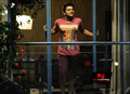Picture 83 from the Tamil movie Idhu Namma Aalu