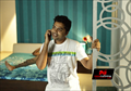 Picture 81 from the Tamil movie Idhu Namma Aalu