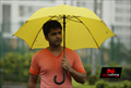 Picture 76 from the Tamil movie Idhu Namma Aalu