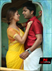 Picture 74 from the Tamil movie Idhu Namma Aalu