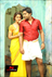 Picture 73 from the Tamil movie Idhu Namma Aalu