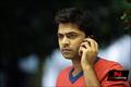 Picture 71 from the Tamil movie Idhu Namma Aalu