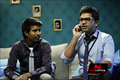 Picture 70 from the Tamil movie Idhu Namma Aalu