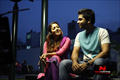 Picture 69 from the Tamil movie Idhu Namma Aalu