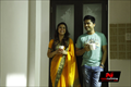 Picture 68 from the Tamil movie Idhu Namma Aalu