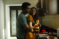 Picture 67 from the Tamil movie Idhu Namma Aalu