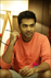 Picture 63 from the Tamil movie Idhu Namma Aalu