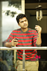 Picture 62 from the Tamil movie Idhu Namma Aalu
